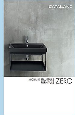 Мебель ZERO